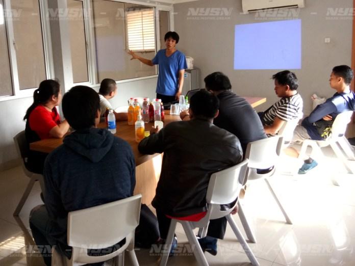 Technical-Meeting-(TM)-diikuti-oleh-para-peserta-klub-basket