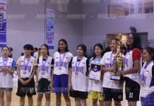 The-hawk-KU-16-Girls-menjadi-juara-setelah-mengalahkan-Jetz-KU-16-Girls