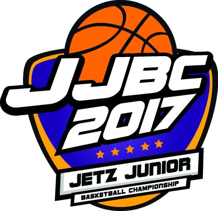 Logo JJB 2017
