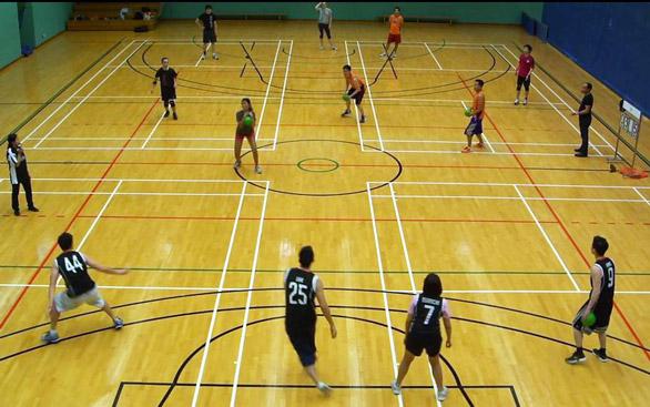 dodgeball-in-HK-part-2-post-court