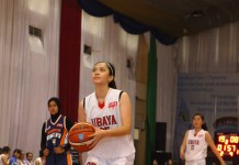Basket-Jesslyn