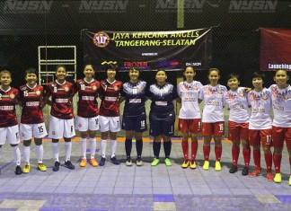 Futsal-putri-JK-Angels