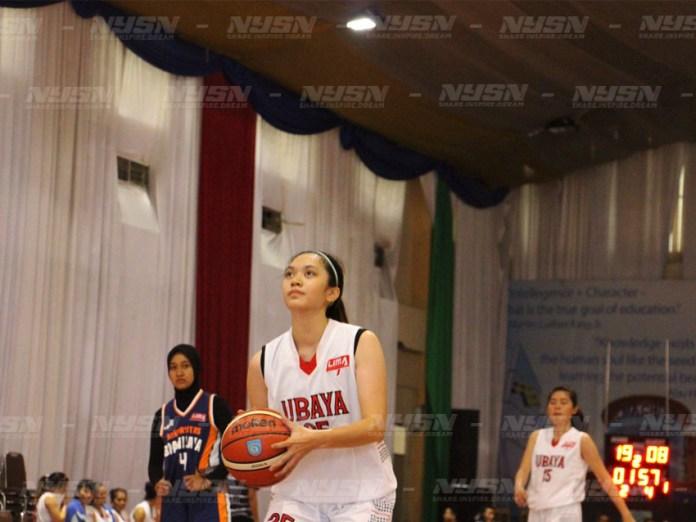 Jesslyn-Basket