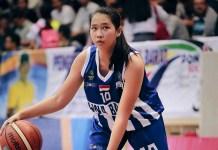 basket-Josephine-Nikita