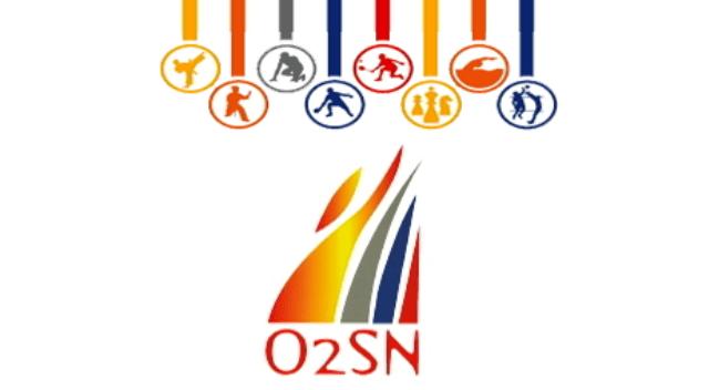 Olimpiade Olahraga Siswa Nasional (O2SN) 2018. (net)