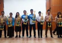 Resmi-Dikukuhkan,-10-Atlet-DKI-Jalani-TC-O2SN-Tingkat-Nasional-Yogyakarta