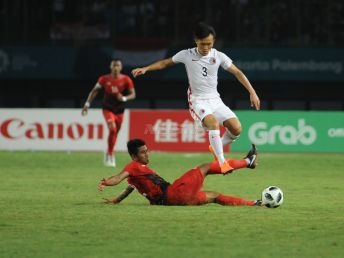 asian-games-2008-78