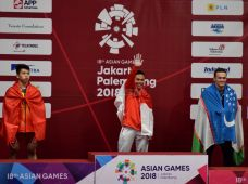 asian-games-2108-3