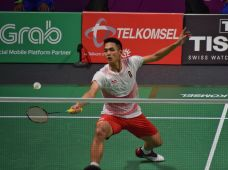 asian-games-2208-9