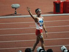 asian-games-2608-13