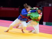 asian-games-2908-10
