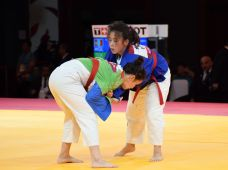 asian-games-2908-7