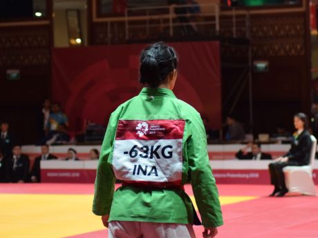 asian-games-2908-9
