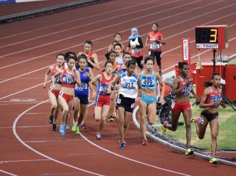 asian-games-3008-9