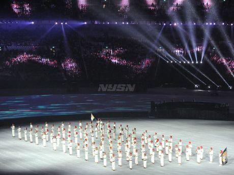 asian-games-0209-7