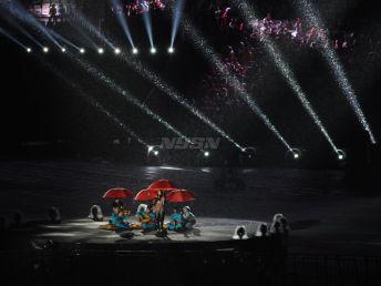 asian-games-0209-9