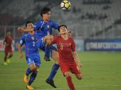 AFC-u19-Indonesia-vs-chinese-taipei-13