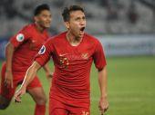 AFC-u19-Indonesia-vs-chinese-taipei-17