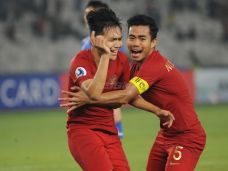 AFC-u19-Indonesia-vs-chinese-taipei-25