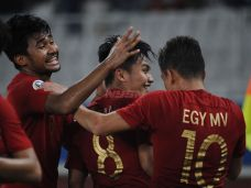 AFC-u19-Indonesia-vs-chinese-taipei-28