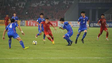 AFC-u19-Indonesia-vs-chinese-taipei-3