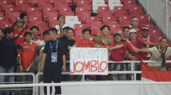 AFC-u19-Indonesia-vs-chinese-taipei-39