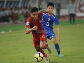 AFC-u19-Indonesia-vs-chinese-taipei-4
