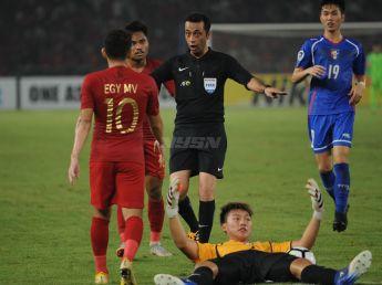 AFC-u19-Indonesia-vs-chinese-taipei-6