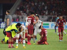 AFC-u19-Indonesia-vs-qatari-5