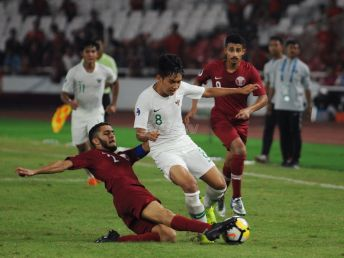 AFC-u19-Indonesia-vs-qatari-9