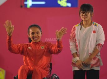 Asian-Para-Games-2018-day-2-11