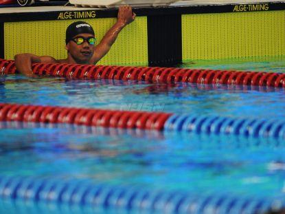 Asian-Para-Games-2018-day-3-19