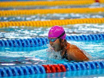 Asian-Para-Games-2018-day-3-22