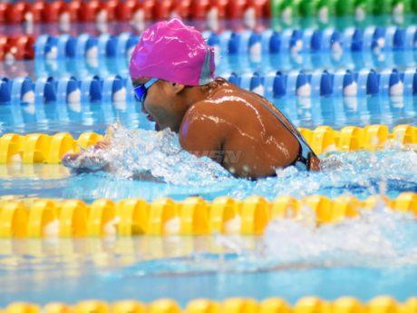 Asian-Para-Games-2018-day-3-35