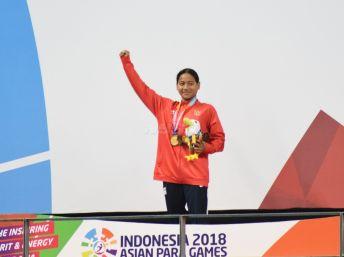Asian-Para-Games-2018-day-3-39