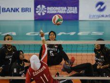 Asian-Para-Games-2018-day-3-45