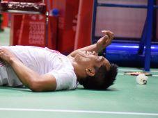 Asian-Para-Games-2018-day-3-5