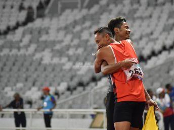 Asian-Para-Games-2018-day-5-4