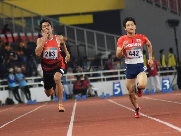 Asian-Para-Games-2018-day-5-5