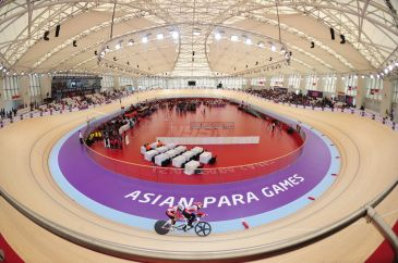Asian-para-games-2018-day-6-21