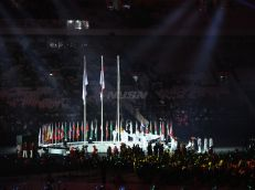 Opening-Asian-Para-Games-2018-22