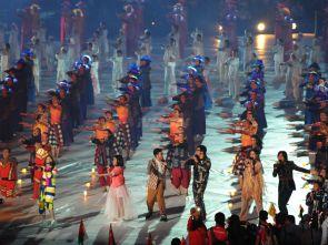 Opening-Asian-Para-Games-2018-32