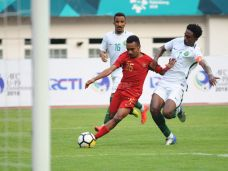 timnas-U-19-vs-Arab-Saudi-23