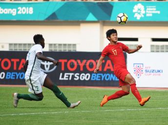 timnas-U-19-vs-Arab-Saudi-5