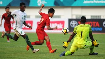 timnas-U-19-vs-Arab-Saudi-9