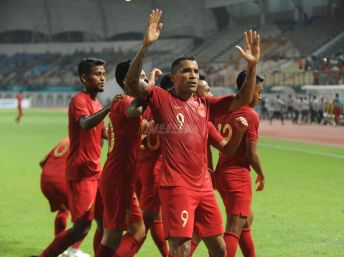 timnas-senior-vs-myanmar-11