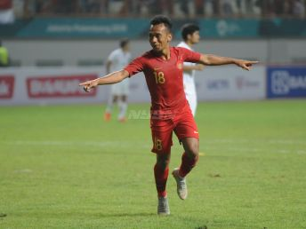 timnas-senior-vs-myanmar-14