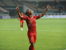 timnas-senior-vs-myanmar-17