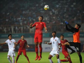 timnas-senior-vs-myanmar-22