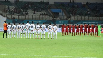 timnas-senior-vs-myanmar-4